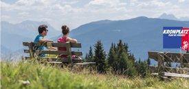 KRONPLATZ - Dolomiti Pustertal Enjoy