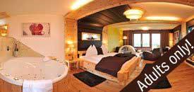 Hotel WINZER - Wellness & mehr!