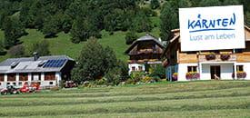 Biohof SEIDL