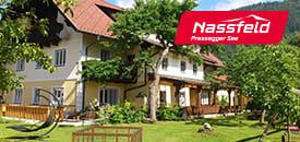 Gasthof-Pension LÖFFELE