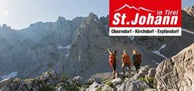 Bergsommer-Opening in Tirol