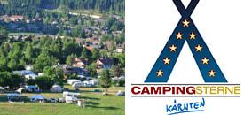 Camping Alpendorf Weissbriach