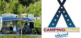 Camping MAX