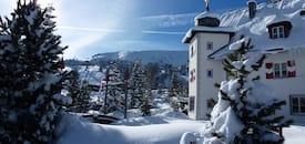 7=6 Schlosshotel SEEWIRT