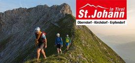 Klettercamp für Einsteiger