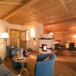 Suite im Hotel Ebners Waldhof in Fuschl am See