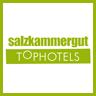 www.Salzkammergut-Hotels.com